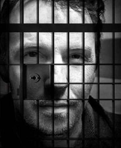 Stanhope Jail